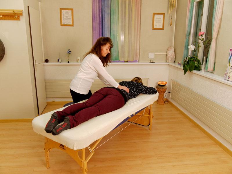 Atemtherapie-001.jpg