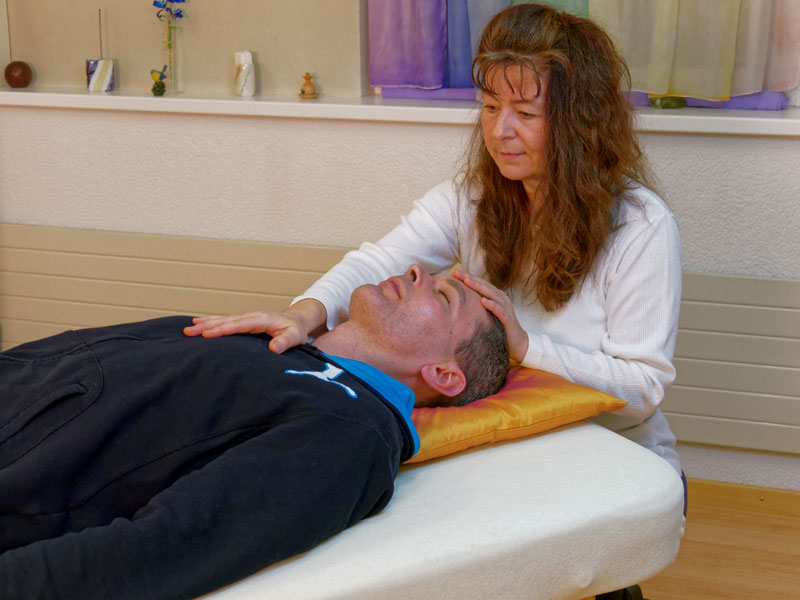 Craniosacral-Therapie-002.jpg