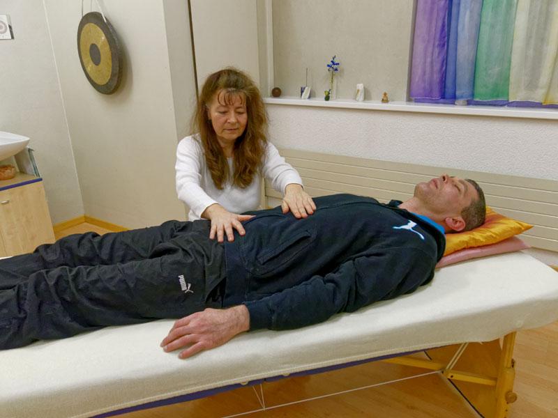 Craniosacral-Therapie-006.jpg