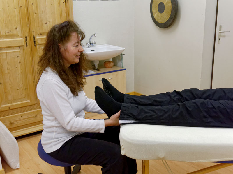 Craniosacral-Therapie-007.jpg