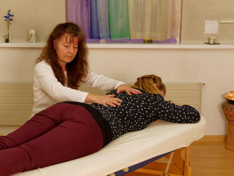 Atemtherapie-002.jpg