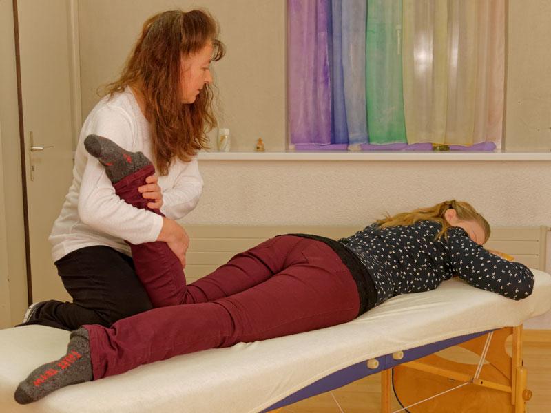 Atemtherapie-003.jpg