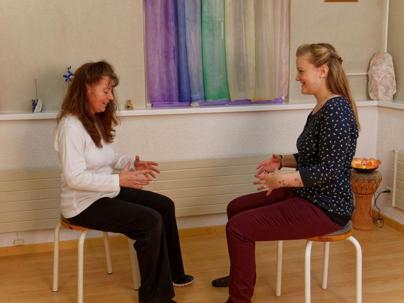 Atemtherapie-004.jpg