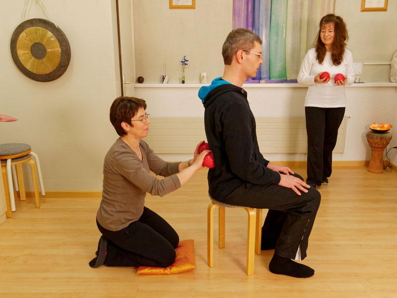 Atemtherapie-007.jpg