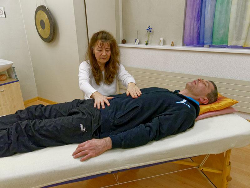 Craniosacral-Therapie-005.jpg