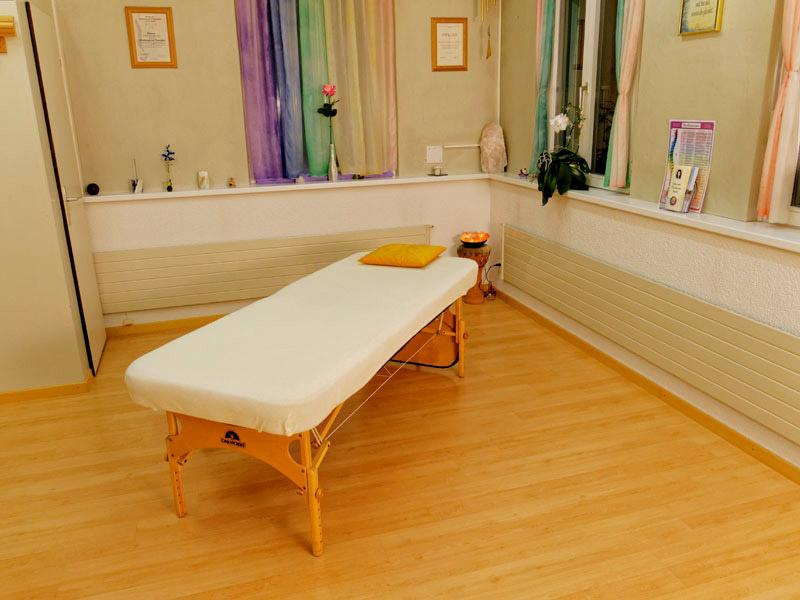 Atemtherapie-Praxis-002.jpg