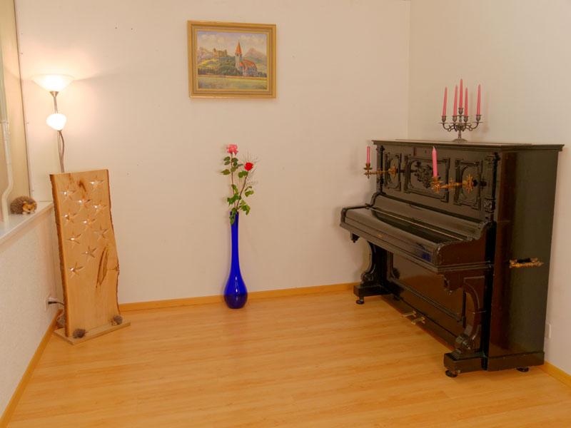 Klavier-in-Praxis-001.jpg